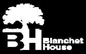 Blanchet House
