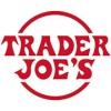 trader-joe-s-squarelogo-1484267290025