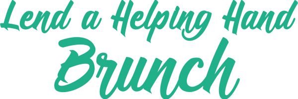 Brunch2020_Logo_BlanchetGreen