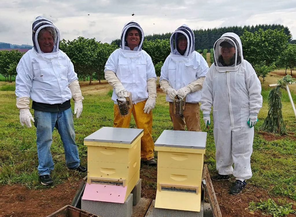 https://blanchethouse.org/beekeeping/