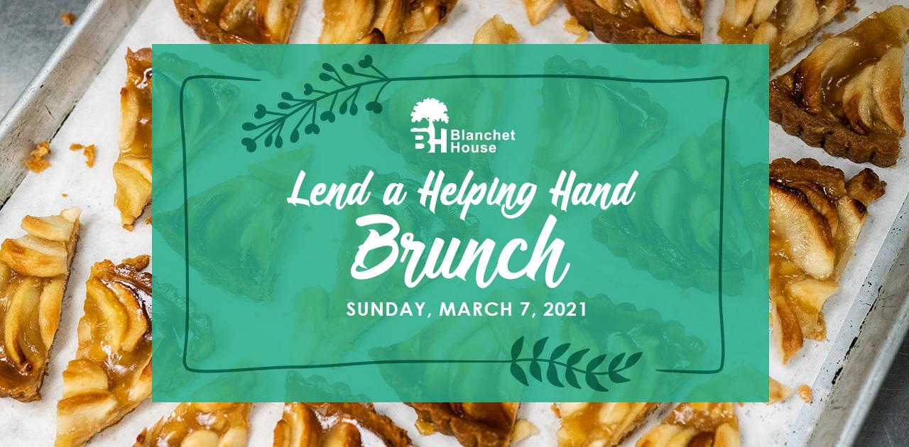 Lend_a_Helping_Hand_Brunch_2021 Blancehet House