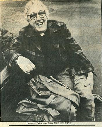 Father Frank Kennard_1984_smallweb